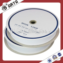 Manufacturer Hot Sale Cotton Paper Double-sided Tape Adhesive Hook and Loop